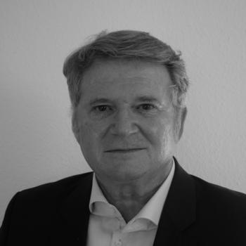 Joachim Sitzler
